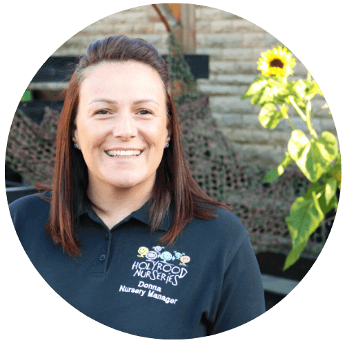 Nursery Manager - Donna Guerriero (1)